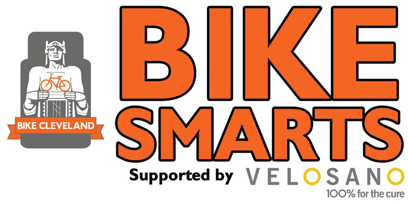 "Do you have ""Bike Smarts""?"